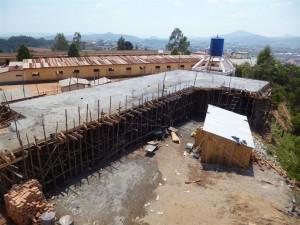Vozama: des nouvelles de Madagascar