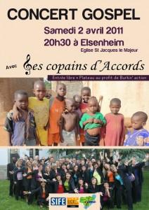 Des vélos-puits pour le Burkina-Faso